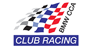 BMW CCA - Club Racing : click to return home